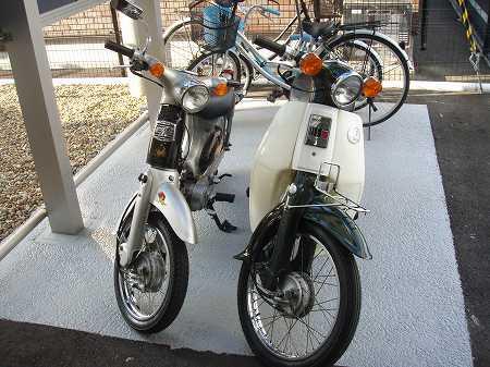 Sp6300015
