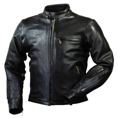 Motostyle_ra5031
