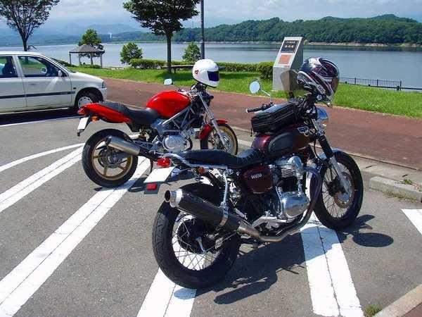 Sp8020004